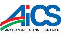 AICS_HOME