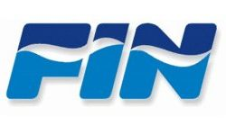 FIN_HOME